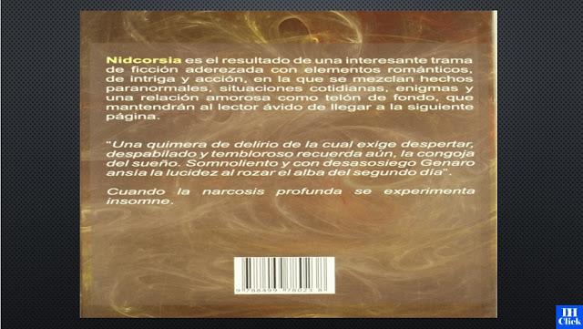 Reseña-Nidcorsia-sinopsis