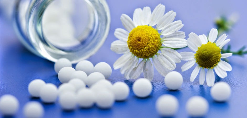 homeopatia-embarazo-parto-postparto