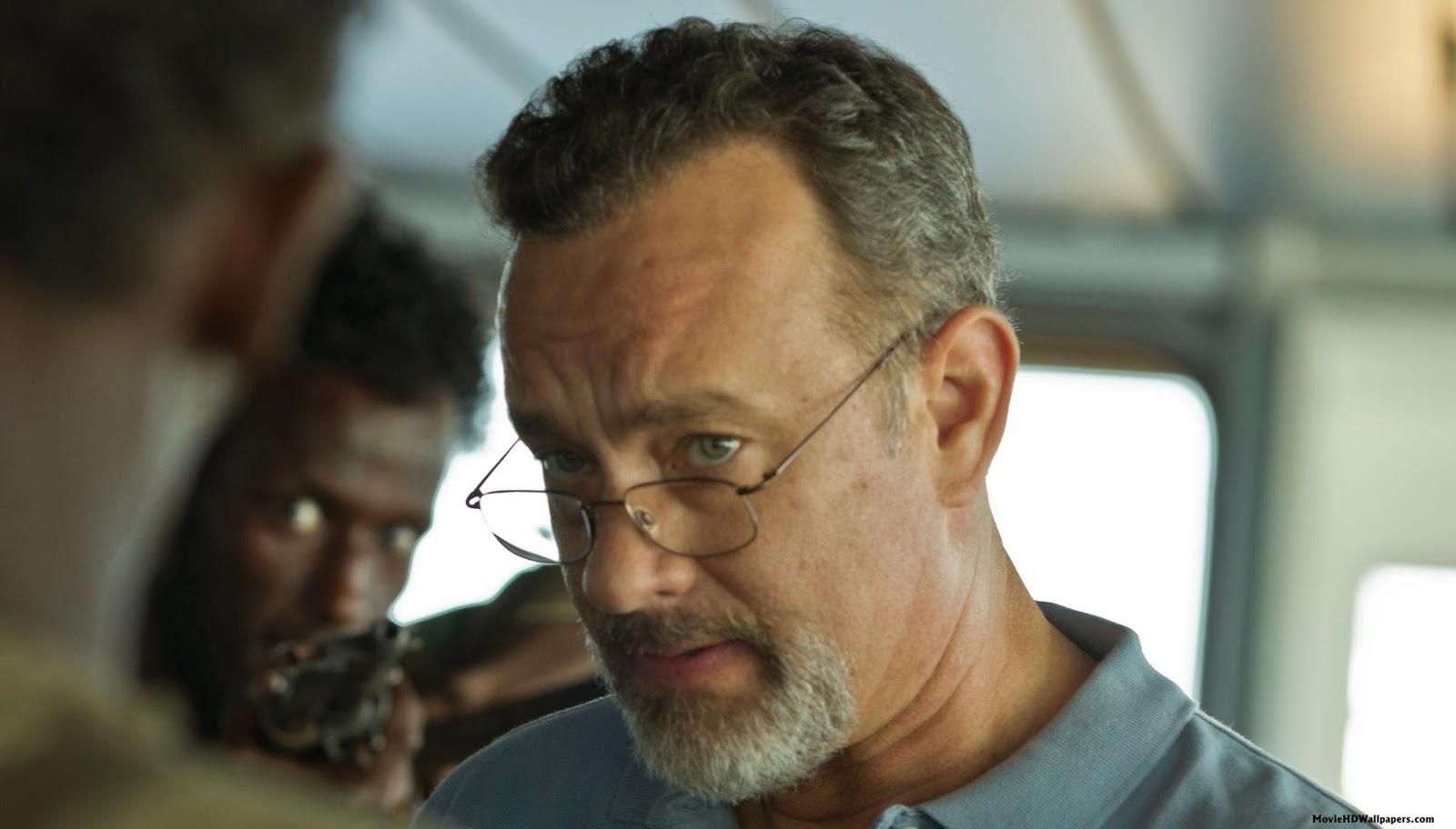 tom hanks captain phillipsTom Hanks Captain Phillips
