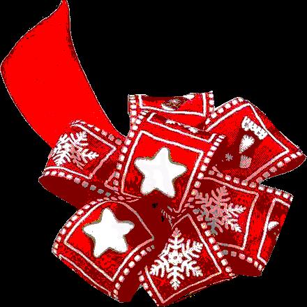 moños,ribbons,christmas,navidad,png,clipart,recursos