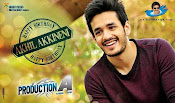Akhil Wallpapers-thumbnail-2