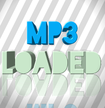 Mp3 Loaded