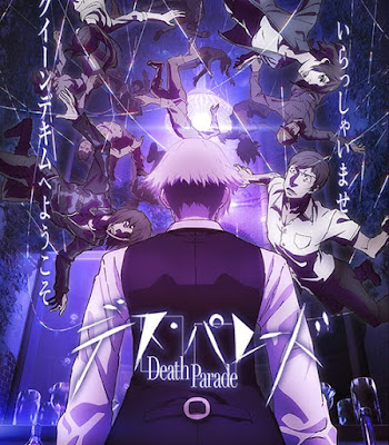 http://alextouchdown.blogspot.mx/2015/06/resena-anime-death-parade.html