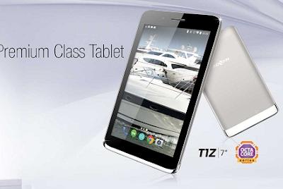 Spesifikasi Dan Harga Advan Tablet T1Z Terbaru