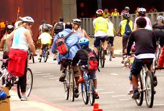 Vélo ç Montpellier