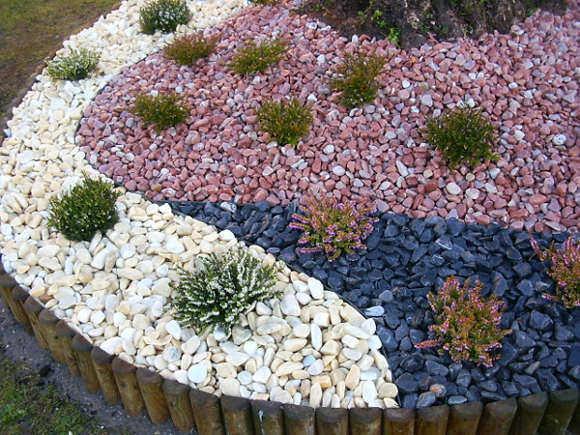 la piedra natural hoy en da es uno de los materiales estrella en la decoracin de interiores con ella se consiguen espacios clidos y