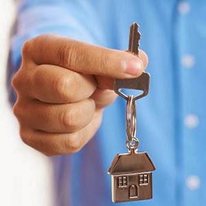 брокер имоти
