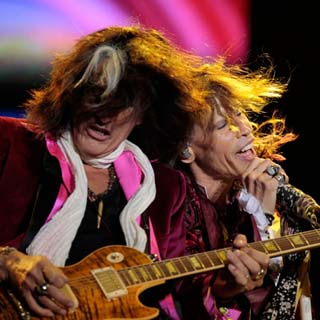 Aerosmith – Street Jesus Lyrics | Letras | Lirik | Tekst | Text | Testo | Paroles - Source: emp3musicdownload.blogspot.com