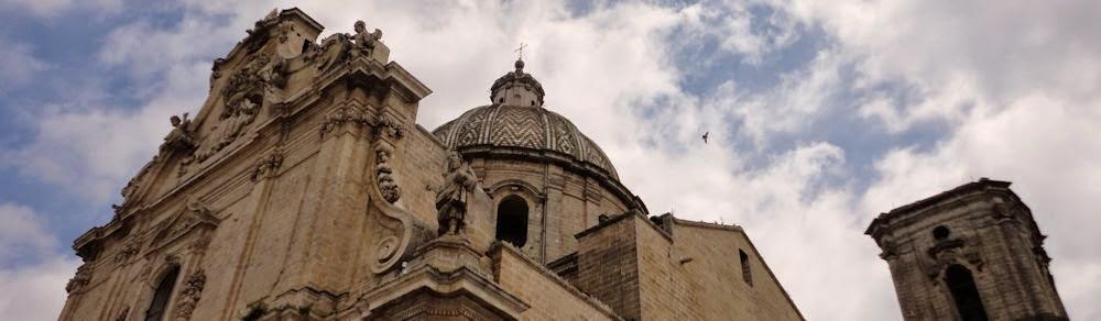 Minor Basilica of Francavilla Fontana