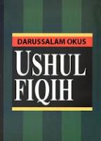 ushul-fiqih-mafhum