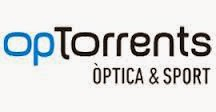 optica torrents