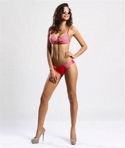collezione 2013 sezonu mayo bikini modelleri-6