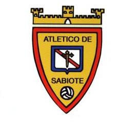 Previa jornada 1 3 andaluza jaen g2 atl tico sabiote for Piscina municipal de orcera