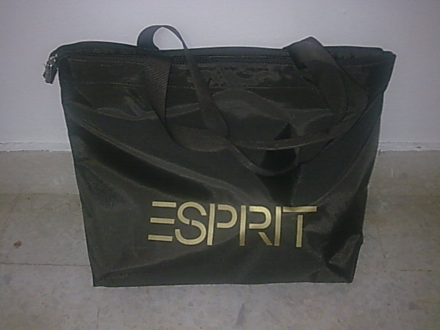 Reddelicious1408 Esprit Bag Rm45 00 Sold