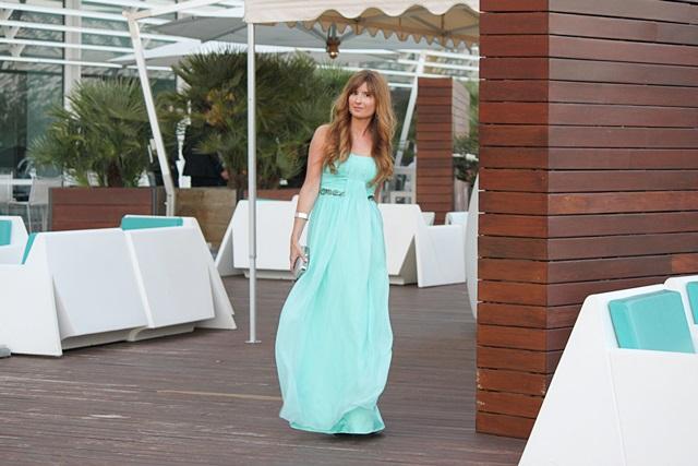 vestido-invitada_boda_palabra_de_honor