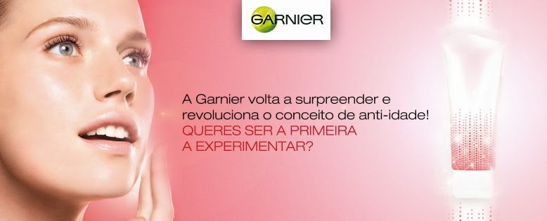 https://www.facebook.com/garnierportugal?v=app_599788450050788