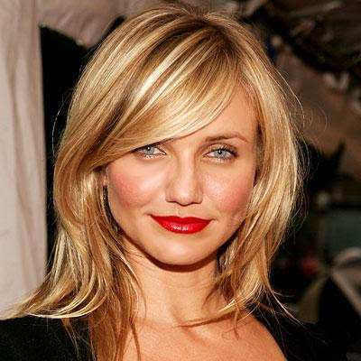 , haircuts for a round face, best haircuts for round face, round face