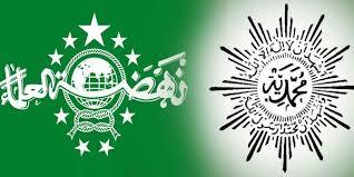 Muhammadiyah-NU: Perbedaankah atau Perpecahan?