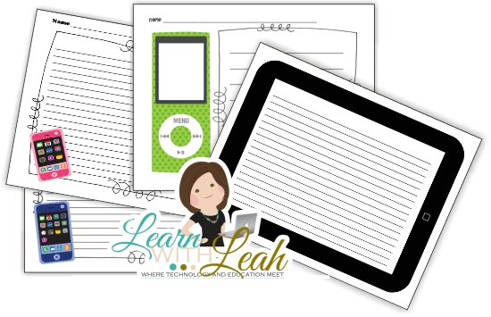 Teaching Blog Addict: Ultimate Freebie Celebration - Wrap Up