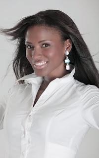 miss angola 2011,winner of miss universe 2011