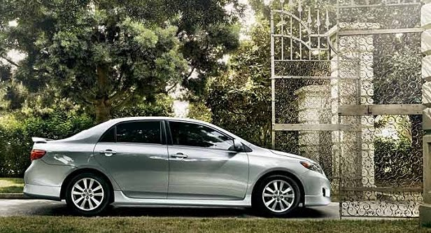 Car Insurance Rates In Tampa Fl