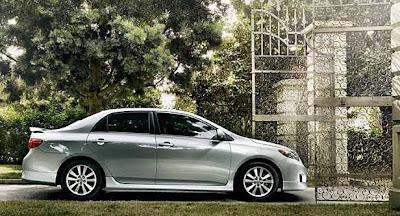 Cheap car insurance in miami gardens 1