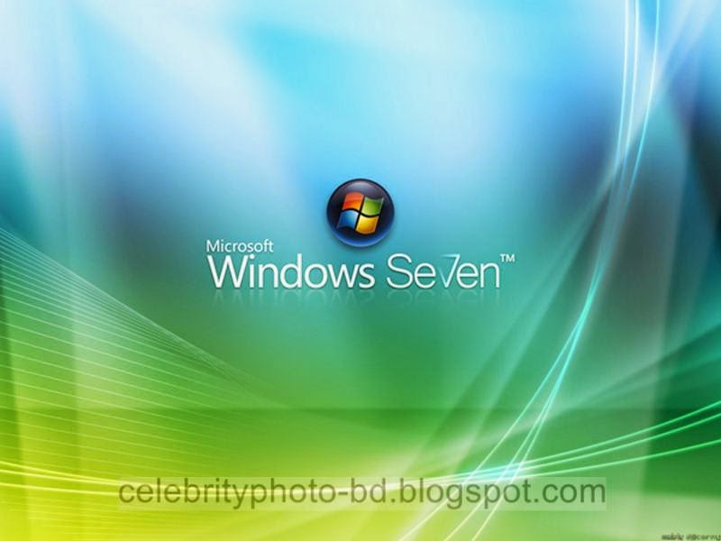 Latest%2BWindows%2BXP%2BWallpapers%2BHD%2BCollection044