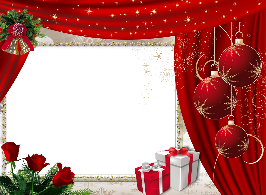 Gifs y fondos paz enla tormenta marcos de fotos navide os - Calendarios navidenos personalizados ...