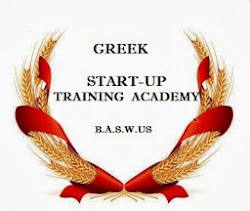 START UP TRAINING ACADEMY