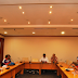 Buruh Sumut Pendukung Jokowi Tuntut Harga BBM Diturunkan