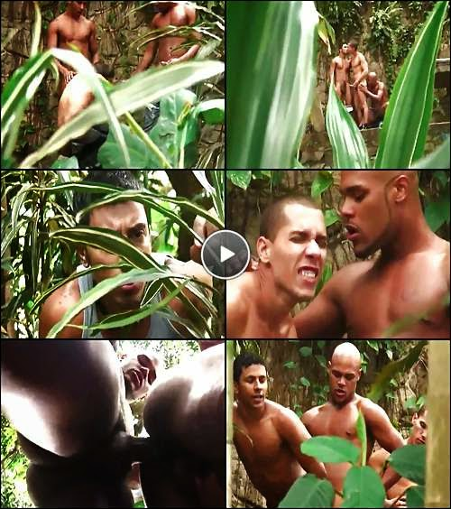 gay ameture sex video
