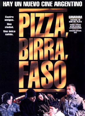descargar Pizza Birra Faso – DVDRIP LATINO