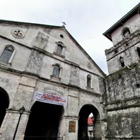 Our Lady of the Immaculate Conception – Baclayon, Bohol