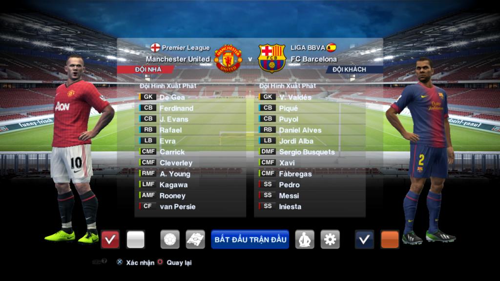 Evolution Soccer 2014 التثبيت pes20132013-02-1220-