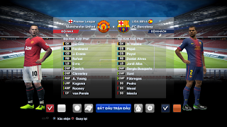 شرح تحميل لعبة Pro Evolution Soccer 2014 مضغوطة بحجم  2.9 GB