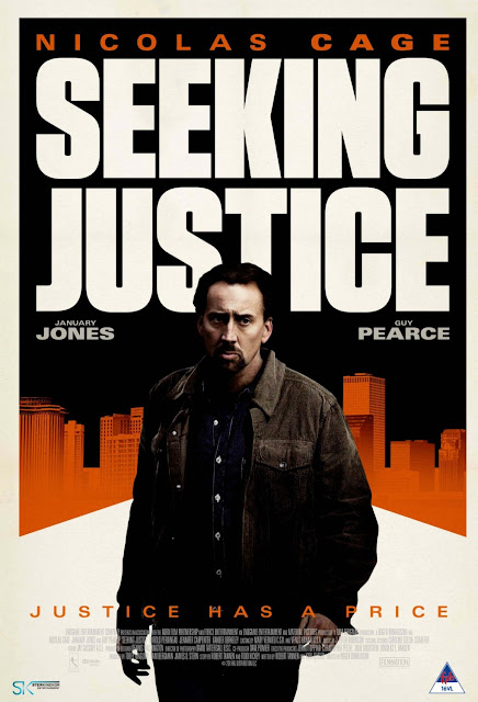 http://2.bp.blogspot.com/-VPfur8HrLlI/Tw_gPQ0Ha4I/AAAAAAAABF8/xxZL6RUO5j8/s1600/seeking-justice-poster.jpg
