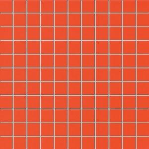 http://ilazienki.pl/plytki_tubadzin_colour_orange,c_717