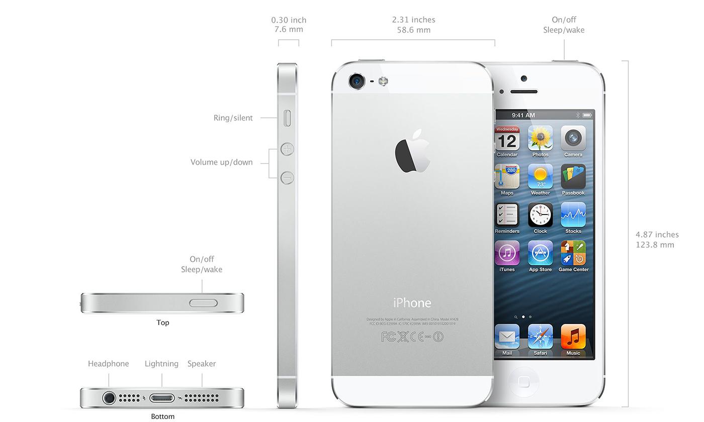 http://2.bp.blogspot.com/-VPi6PfoqiAU/UGrZVpolxzI/AAAAAAAABsA/vFtrthWidmg/s1600/1-White+iPhone5.jpg