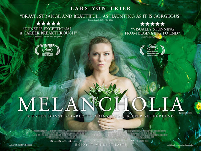 melancholia-recensione-trailer