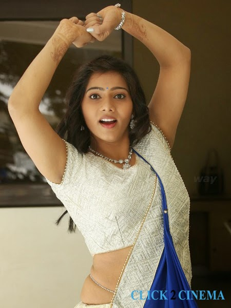 Mithraw New Hot Photo Gallery