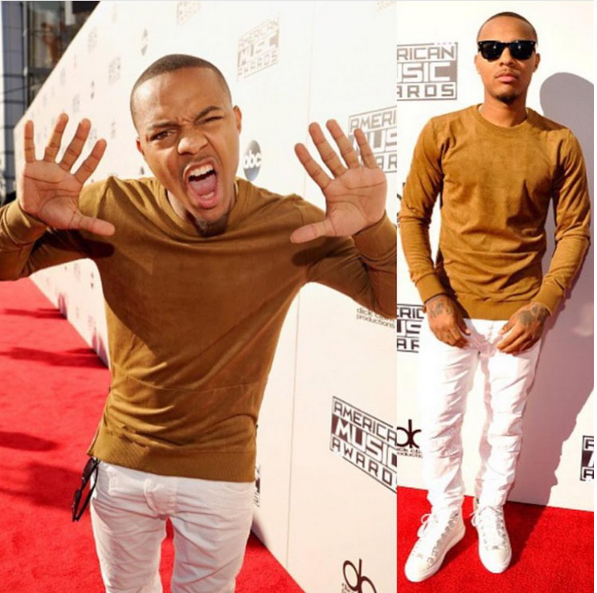 bow-wow-american-music-awards-2015.jpg