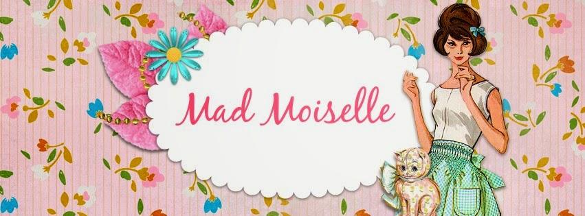 Mad Moiselle