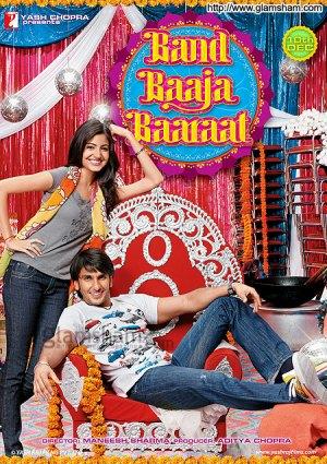 Band Baaja Baaraat (2010)  - VIETSUB