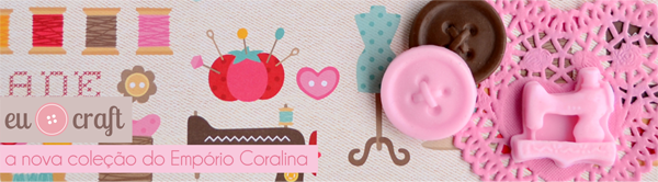 craft, artesanato, patchwork, máquina de costura, botões, sabonetes artesanais, eu amo craft