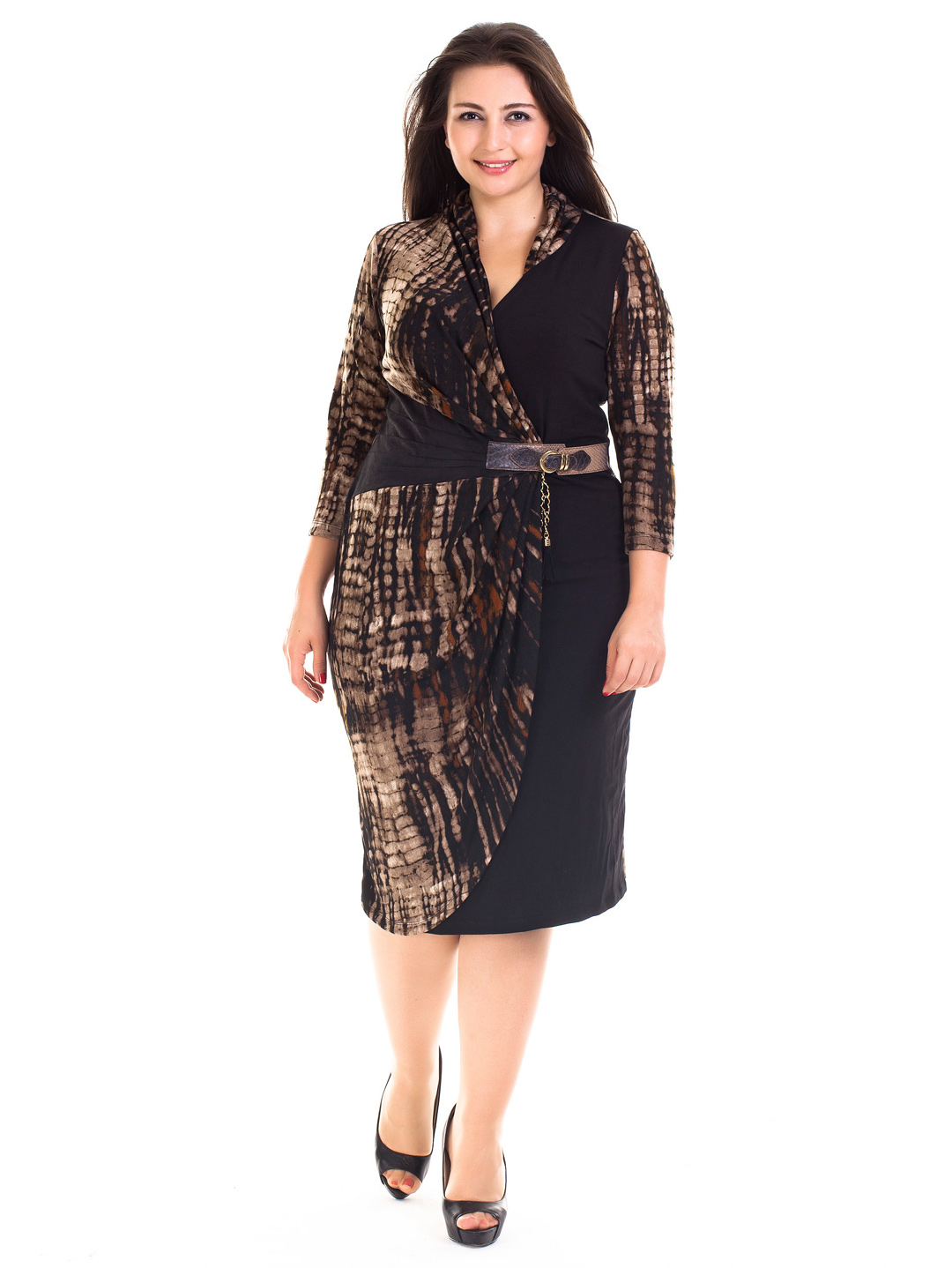 Plus size formal dresses san antonio tx