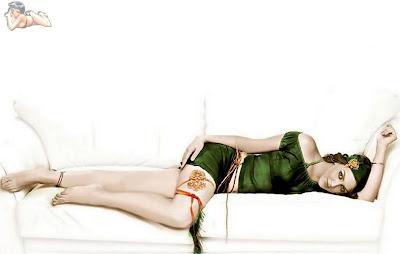 Bollywood Actress World (Original): Hot Esha Deol Exclusive Wallpapers