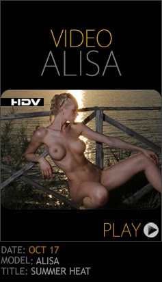 Alisa_Summer_Heat_vid AncccDromc 2013-10-17 Alisa - Summer Heat (HD Video) 11170
