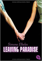 http://www.amazon.de/Leaving-Paradise--Serie-Band/dp/357030793X/ref=sr_1_1?s=books&ie=UTF8&qid=1443273180&sr=1-1&keywords=leaving+paradise