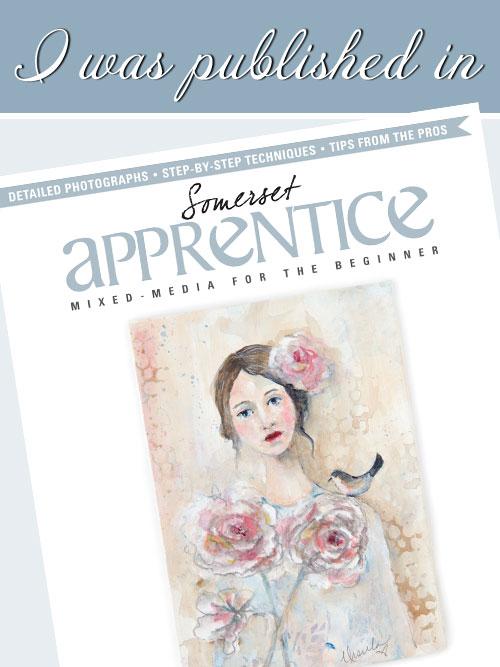 Spring 2018 Apprentice
