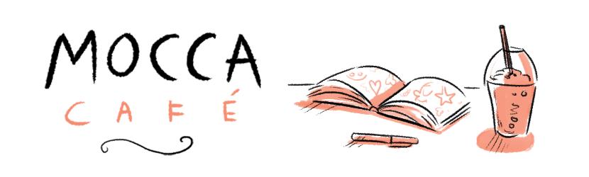 MOCCA Café.
